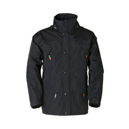 Outdoorjacke Vail