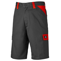 Workwear-Shorts
